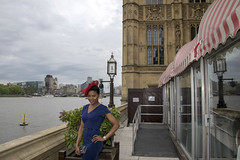 DSC_9011 (photographer695) Tags: auspicious launch wintrade 2018 hol london welcomes top women entrepreneurs from across globe with opening high tea terraces river thames historical house lords