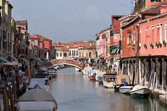 Murano - Italy
