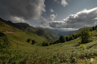Paysage@Cold'Ispeguy190817-5834_5_6HDR