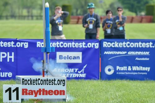Rocket Contest 2018-57