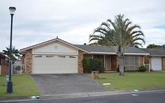 8 Palm Terrace, Yamba NSW