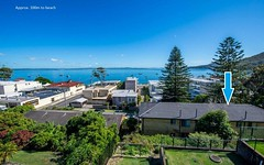 2/2 Lillian Street, Shoal Bay NSW