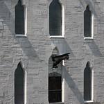 East Side Windows thumbnail