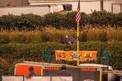 NC State Fair 2018 (60) (tommaync) Tags: ncstatefair2017 nc northcarolina statefair 2017 october nikon d40 raleigh shows motorcycles stunts cycles people