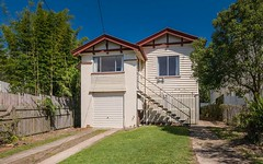 16 Crowther Street, Windsor QLD