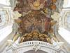 Prächtig / Splendid # 4 (schreibtnix on 'n off) Tags: deutschland germany trier architektur architecture barock baroque kirche church orgel organ prächtig splendid olympuse5 schreibtnix