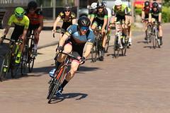180521_069 (NLHank) Tags: mark wielerwedstrijd cycling sport knwu district noord kampioenschap amateurs koers trek canon eos7d2 2018 nlhank fietsen wielrennen dk gieten eos 7d2 prinsen 7d mkii