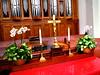 P5190017 (photos-by-sherm) Tags: piano recital recitals reception spring wilmington nc martha hayes studio students trinity methodist church sanctuary