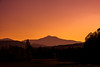 The View of Vermont (Nicholas Erwin) Tags: landscape mountain nature sunset dusk colorful pretty shadow silhouette orange spring camelshump fujifilm fujifilmxt2 fujixt2 xf1855mmf284rlmois xf1855 fujifilm1855 waterbury waterburycenter vermont vt unitedstatesofamerica usa america fav10 fav25 fav50