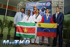 Open Aruba 2018 (46 of 77)