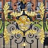 Kensington Palace London (claude 22) Tags: architecture england kensington palace london londres angleterre uk united kingdom gb britain art ferronnerie dorures gold goldgilding