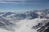Neige de printemps sur le lac du Goléon (S. Torres) Tags: massif des arves goléon lac neige snow hautesalpes montagne mountain paysage landscape france alpes alps frenchalps