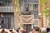 Millicent Fawcett Statue 02 - Courage Calls (garryknight) Tags: sony a6000 on1photoraw2018 london creativecommons ccby30