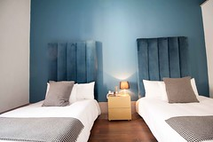 IMG_7877MAGAPIX (MAGAPIX!) Tags: interiorismo fotografíaarquitectura diseñointerior arquitectura fotografía inmuebles hoteles hotels home booking mexico minimalista minimalism