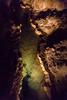 Longfellow's Bathtub (bparker321) Tags: 2018 carlsbad cave cavern nationalpark newmexico desert bigroom