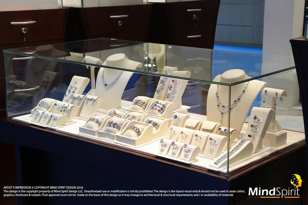 Exhibition Stand Abu Dhabi : Abu dhabi tourism authority exhibition stand design at eibu flickr
