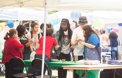 04-19-OSC-Save-the-Earth-Fair-450 (Valencia College) Tags: earthday event garden osc osceola savetheearth studentdevelopment orlando fl usa