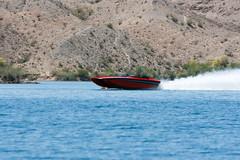 Desert Storm 2018-1026 (Cwrazydog) Tags: desertstorm lakehavasu arizona speedboats pokerrun boats desertstormpokerrun desertstormshootout