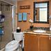 10674 Carillon Ct San Diego CA-MLS_Size-031-32-031-1280x960-72dpi