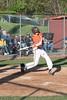 Flickr-4351.jpg (billhoal1) Tags: byrd northside baseball jv