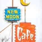 New Moon Cafe thumbnail