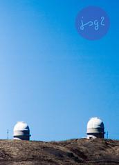 Observatorio Astronómico Nacional de Llano del Hato, Apartaderos (Edo. Mérida - Venezuela) (jsg²) Tags: venezuela veneadictos paisajesdevenezuela bellezasdevenezuela jsg2 fotografíasjohnnygomes johnnygomes fotosjsg2 américadelsur sudamérica suramérica américalatina latinoamérica estadomérida andesdevenezuela losandes regióndelosandes regiónandina andesvenezolanos venezuelan apartaderos observatorioastronómiconacionaldellanodelhato astrofísicodemérida observatoriollanodelhato cerroportachuelo observatory astronomyastronomía astronomicalobservatory telescopiodeschmidt schmidtcamera schmidttelescope telescope astrógrafo astrograph eduardoröhl zeiss troncal7 carreteratrasandina