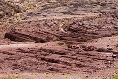2018-3988 (storvandre) Tags: morocco marocco africa trip storvandre marrakech marrakesh valley landscape nature pass mountains atlas atlante berber ouarzazate desert kasbah ksar adobe pisé
