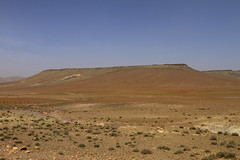 2018-3930 (storvandre) Tags: morocco marocco africa trip storvandre marrakech marrakesh valley landscape nature pass mountains atlas atlante berber ouarzazate desert kasbah ksar adobe pisé
