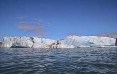 20170819-104249LC (Luc Coekaerts from Tessenderlo) Tags: austurland iceland isl jökulsárlón glacier gletsjer glacierlake gletsjermeer icefloe ijsschots iceberg ijsberg splitdef191029jokulsarlon public nobody landscape waterscape cc0 creativecommons 20170819104249lc coeluc vak201708iceland