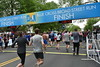 2018_05_06_KM5706 (Independence Blue Cross) Tags: bluecrossbroadstreetrun broadstreetrun broadstreet ibx10 ibx ibc bsr philadelphia philly 2018 runners running race marathon independencebluecross bluecross community 10miler ibxcom dailynews health