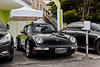 Porsche 911 Carrera (Jeferson Felix D.) Tags: porsche 911 carrera 993 porsche911carrera993 carreraporsche911 porsche993 canon eos 60d canoneos60d 18135mm rio de janeiro riodejaneiro brazil brasil zr1 photography fotografia photo foto camera