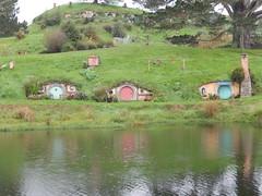 Hobbiton (VJ Photos) Tags: hardison newzealand hobbiton