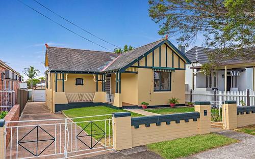 45 Fletcher St, Campsie NSW 2194