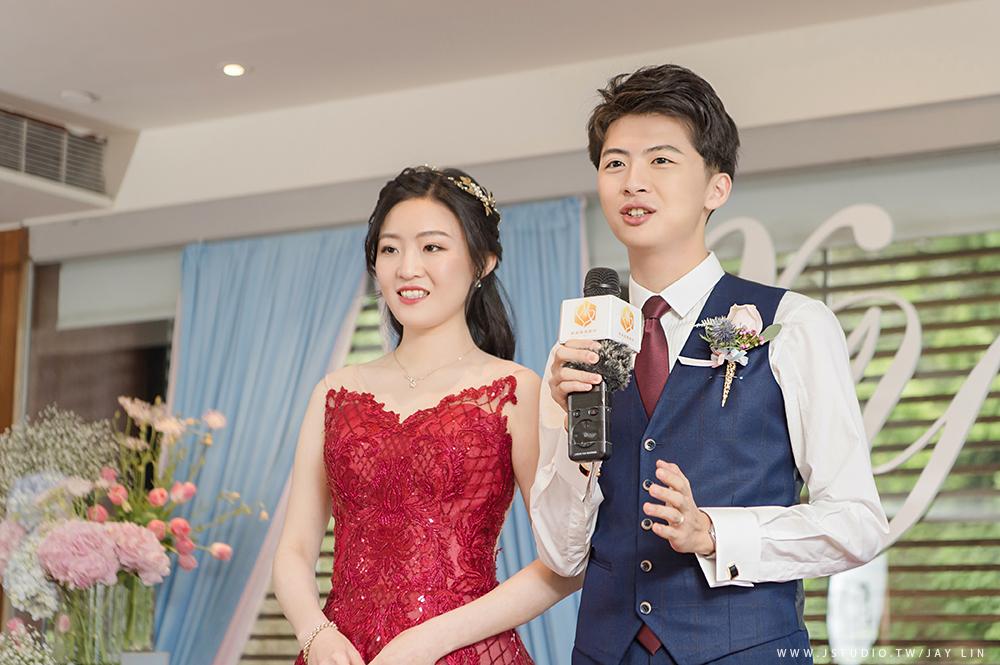 婚攝 日月潭 涵碧樓 戶外證婚 婚禮紀錄 推薦婚攝 JSTUDIO_0141