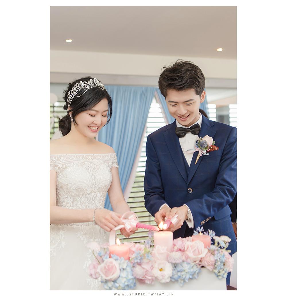 婚攝 日月潭 涵碧樓 戶外證婚 婚禮紀錄 推薦婚攝 JSTUDIO_0122