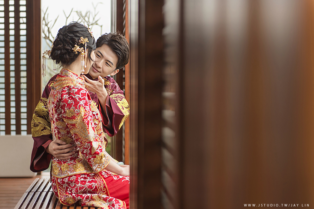 婚攝 日月潭 涵碧樓 戶外證婚 婚禮紀錄 推薦婚攝 JSTUDIO_0040