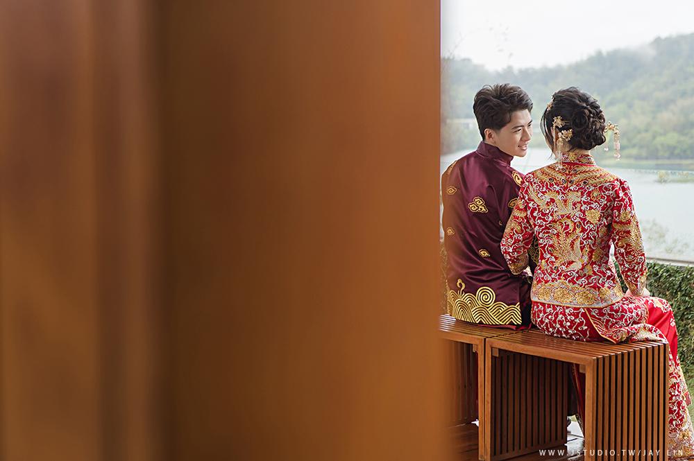 婚攝 日月潭 涵碧樓 戶外證婚 婚禮紀錄 推薦婚攝 JSTUDIO_0038