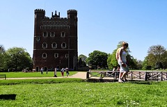 [NT] Tattershall Castle - Lincolnshire. May 2018 (Simon W. Photography) Tags: nationaltrust nationaltrustuk ntmidlands tattershallcastle tattershall lincolnshire gradeilistedbuilding gradei listedbuilding medievalcastle castle unitedkingdom uk england english greatbritain gb britain british eastmidlands englishheritage heritage nationalheritage history historic historicengland thenationalheritagelistforengland gradeilisted grade1listed may may2018 spring spring2018 simonhx100v sonydschx100v sonyhx100v hx100v