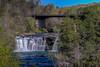 Little River Falls (ap0013) Tags: little river falls waterfall canyon national preserve fort payne alabama fortpayne littlerivercanyon nationalpreserve landscape al ala fortpaynealabama