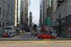Ferrari, 458 Spider, Tsim Sha Tsui, Hong Kong (Daryl Chapman Photography) Tags: lm927 ferrari 458 italia hongkong china sar tst tsimshatsui spider pan panning panningphotography auto autos automobile automobiles car cars carspotting carphotography