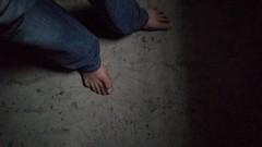 dirty city feet 543 (dirtyfeet6811) Tags: feet soles barefoot dirtyfeet dirtysoles blacksoles cityfeet
