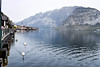 Relaxing day in Hallstatt (Adnan T.) Tags: hallstatt austria osterreich amazing enjoy relax lake water reflection watercolor waterreflection outdoors mountains nature landscape photography photographer nikonphotography nikon view world explore discover travel traveling traveler travelblog tourism tourist city village spring 2018 visit sun sky picture picoftheday photo photolovers landscapephotography traveltheworld