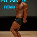 #75 Jeffrey Lacasse