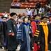 Graduation-239