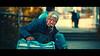 Cinematic Series #12 (Laser Kola) Tags: streetphotography cinematic cinematicseries smoking oldpeople lady oldlady granny kioto japan kyoto canon canon5dmkii 100mm 100m canonef100mf2 cinematographer cinematography 2014 lasseerkola laserkola streetphoto anamorphic urban urbanlife urbanphotography shallowdepthoffield dof depthoffield bokeh smoothbokeh cinema woman 京都市 ストリート sunset exploring wrinkles wrinkly