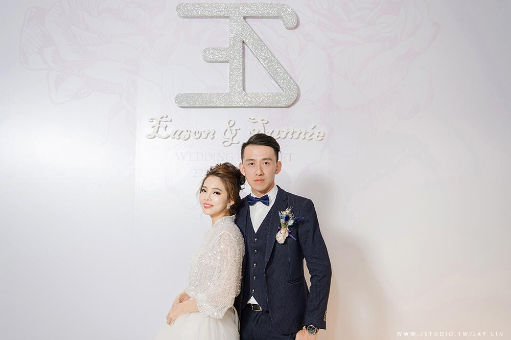 婚攝 台北萬豪酒店 台北婚攝 婚禮紀錄 推薦婚攝 戶外證婚 JSTUDIO_0162
