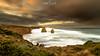 BlendFINAL (nathanmeade_) Tags: greatoceanroad victoria australia loneexposure ocean