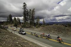 2018 Amgen Tour Stage 6 (trifeman) Tags: 2018 california may spring amgen carson sierra amgentourofcalifornia bikerace canon carsonpass maidensgrave leadpack leaders breakaway tokina tokina1116mm tokinaatx116prodxii1116mmf28 7d canon7dmarkii