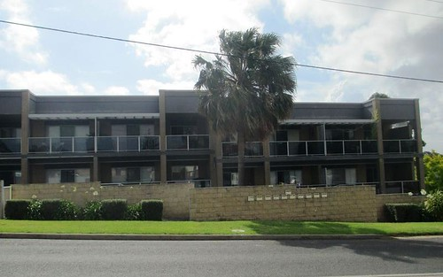 Unit 6/30 Pacific Street, Batemans Bay NSW 2536