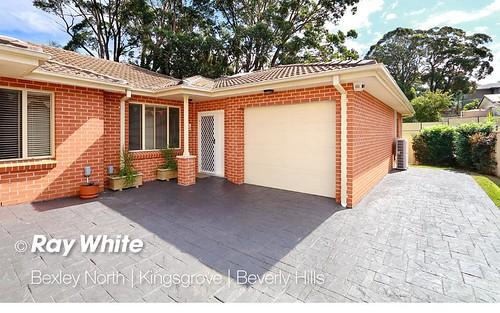 6/63-65 Stoddart Street, Roselands NSW